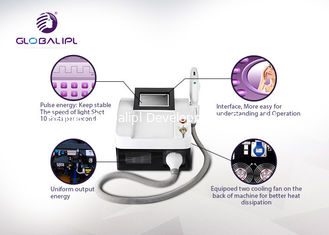 Ipl Rf E Light Body Hair Removal Machine Painless Hair Removal Machine