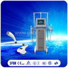CE Approved RF frequency Focused Vacuum Slimming Machine with ultrasound waves