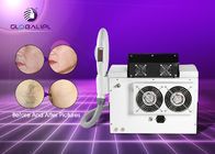 3 In 1 E Light Beauty IPL RF Salon Equipment Hair Removal Device