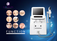 High Frequency Portable HIFU Machine For Skin Rejuvenation And Body Slimming