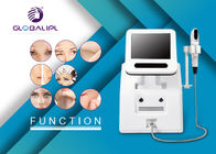 Face Lifting Wrinkle Removal HIFU Machine Belly Fat Reduce Multifunction Salon Machine