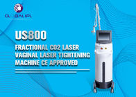 3 In 1 Co2 Fractional Laser Equipment / Safe Painless Vaginal Tightening Machine
