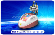 Diode Laser Ultrasonic Cavitation Slimming Machine