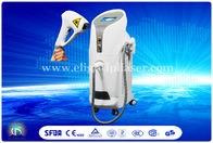 Best Cooling System Diode Laser Hair Removal Machine With Big Spot Size