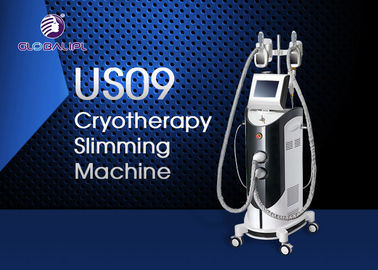 Cryolipolysis マシン